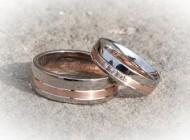 Православная семья: библейское понимание брака (1 часть)