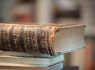 Как читать Библию? Трудные места Евангелия. Видео