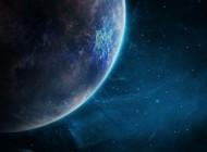 Творение мира. Видео