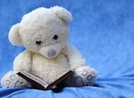 Православные рассказы для детей