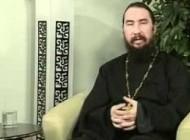 Беседы на четыре Евангелия. Видео