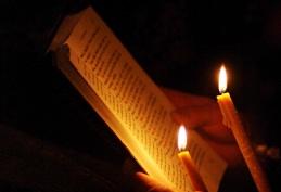 Канон Нового Завета. Что это и как он формировался? Видео