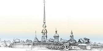 Православное радио Град Петров