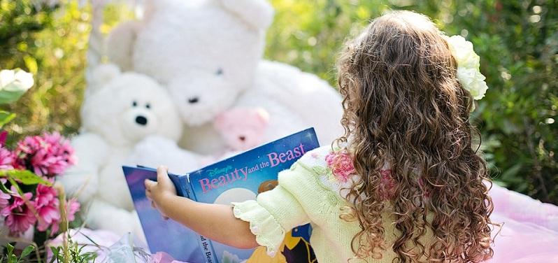 Читать сказки на ночь для детей 6 лет, читать сказки на ночь для детей 6-7 лет