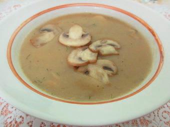 рецепт лукового супа с пошаговыми фото