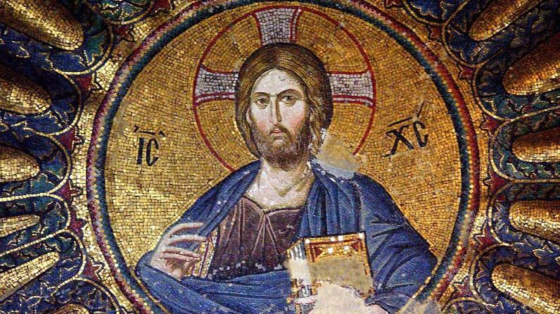 Молитва по соглашению читать текст на русском языке
