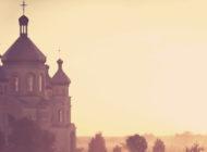 Можно ли совершить «неумышленный» грех?