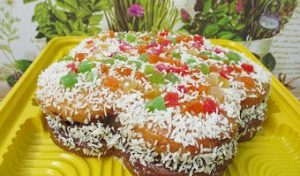 постный шоколадный торт рецепт с пошаговыми фото