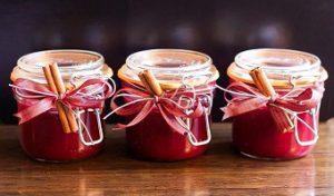 нардек - рецепт арбузного меда с пошаговыми фото