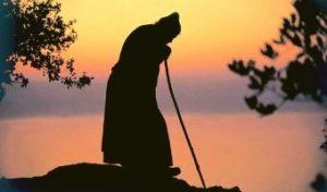 святые отцы о смирении и смиренномудрии